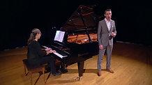 Addis - Hamper - Mozart - Le Nozze di Figaro - Il Conte