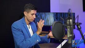 Video 33 Raise your eyes – Contreras Music