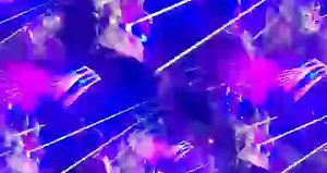 video-1523773096