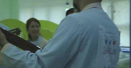 VIDEO INSTA:MIDIAS SARACURA MENOR