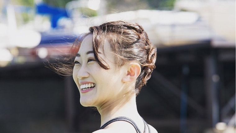 Mariko channel