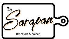The Sarapan Night Project (Ubereats)