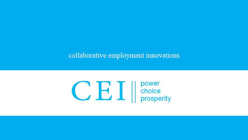 CEI Power Choice Prosperity