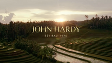 John Hardy Jewelry - The Story of Touch Modern Chain Collection