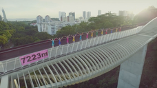 Sea Games 2015 (Opening Clip)