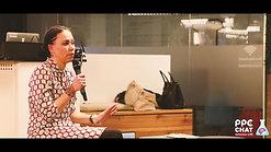 PPC Chat Live - January 2020 - Women in Digital -  Talk 4 (1)