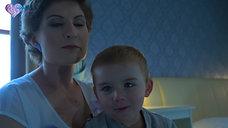 Charitativní video pro organizaci Maminy s rakovinou
