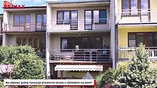 Prodej řadového domu v Soběslavi