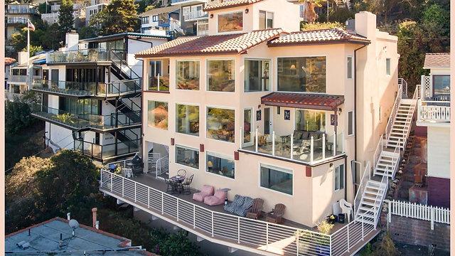 $2,500,000 | 150 Middle Terrace