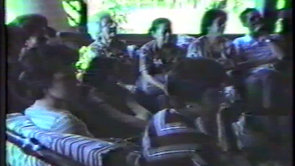Telin 1980