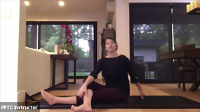 Int Mat - muscle mindfulness