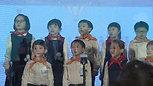Choir 香港童聲合唱團
