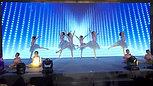 Ballet 表演