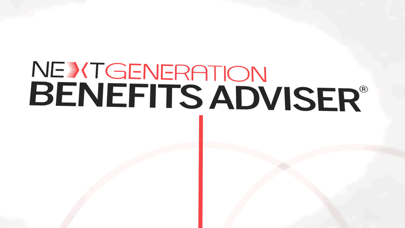 Afiliated Associates: A Next Generation Benefit Advisor