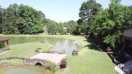 StoneBridge Gardens