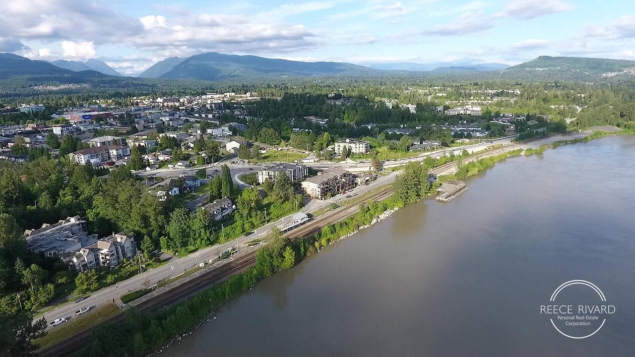 307-22327 River Road, Maple Ridge