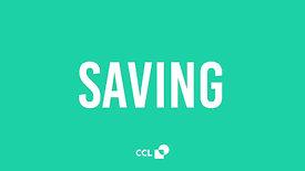 Saving não é apenas sobre preço | CCL Brasil