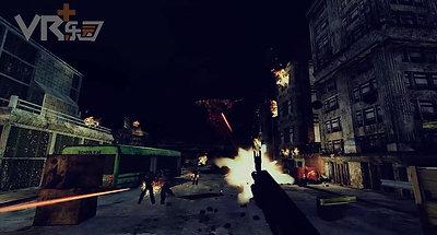(2) Dead Prison 2- Nightmare City