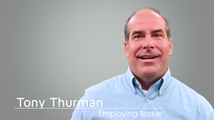 Tony Thurman