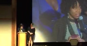 Agent X Best Animation Award