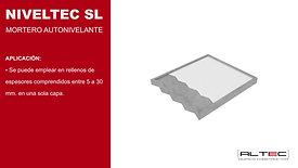 NIVELTEC SL