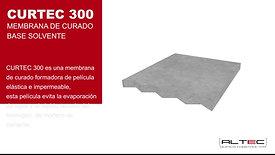 CURTEC 300