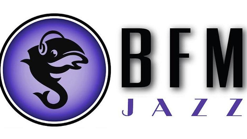 BFM Jazz