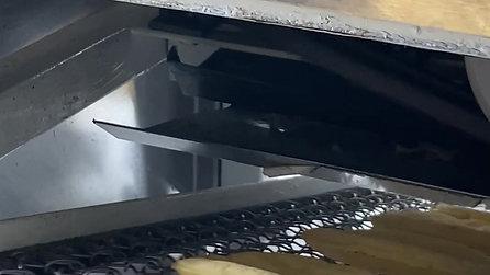 Tortilla para tacos 12 cm.