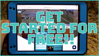 How to Get RefReps for FREE