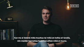 traileri_perttu