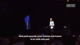 traileri_mika