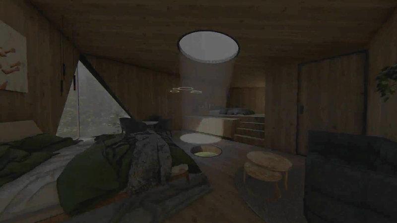 V_HOUSE