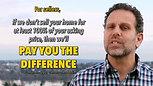 Guaranteed Sale Landing Page Video SMALL