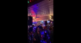 JG - Cracker's Bar & Grill
