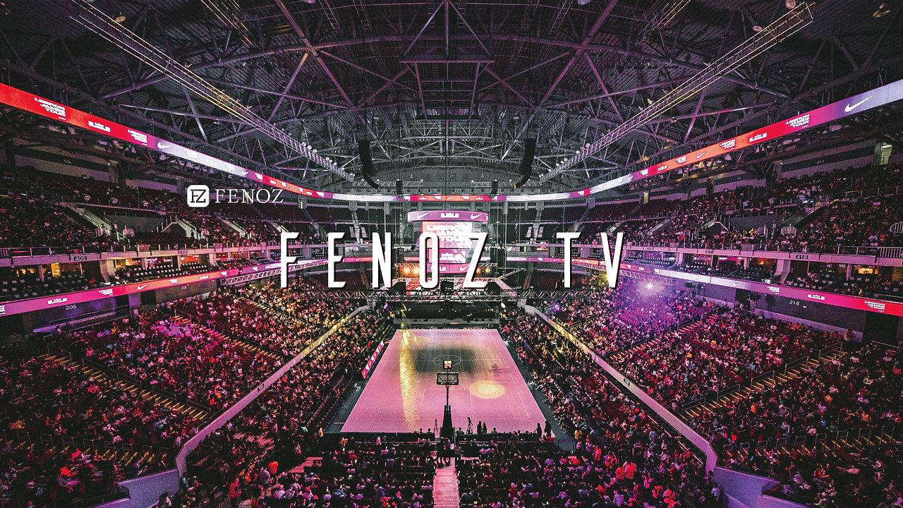 Team FENOZ