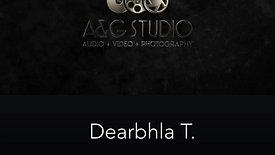 Dearbhla T.