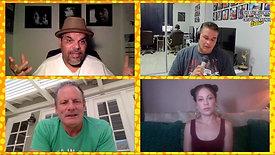 Podcasting/Livestream