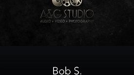 Bob_S