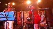 Bristol Salsa Orchestra