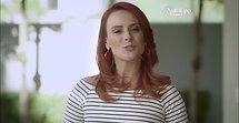 Juliana Lohmann - Nutrilipo 2016