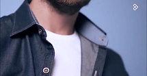 Emilio Dantas - Pitt Jeans 2018