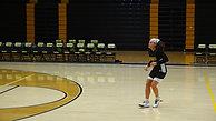Missouri Western Women's Basketball Preview