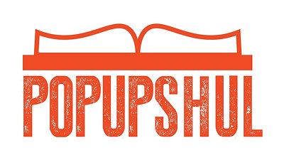 Pop Up Shul Testimonials