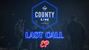 Last Call Teaser