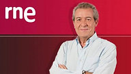 Entrevista RTVE Jesús Lisarri