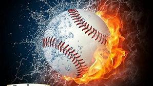 Fase Final 1ª División Béisbol