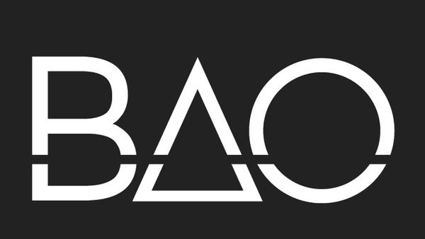 BAO Films