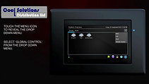CSD Toshiba Smart Touch Control of Global Group On  Off_720p