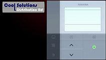 CSD AMS 54 Enable auto restart_720p
