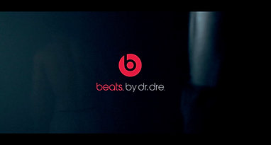 Beats by Dre Commercial